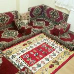 Turkish sofa