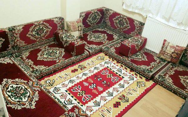 Turkish sofa